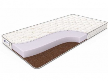 Купить матрас Dreamline Slim Roll Hard  (110х200)